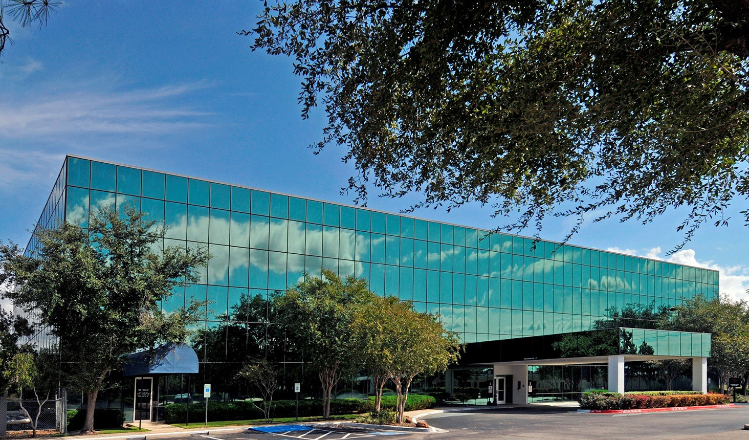 Bellaire Medical Plaza - Property Project at Rycore Capital