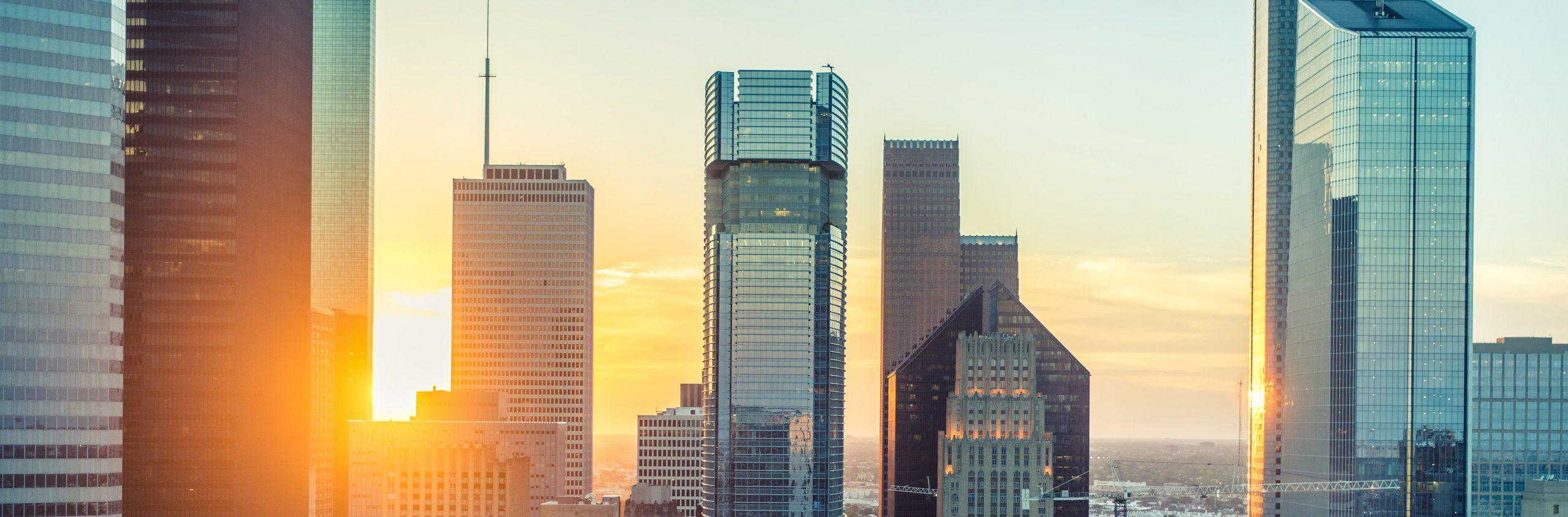 Rycore Capital Asset Management