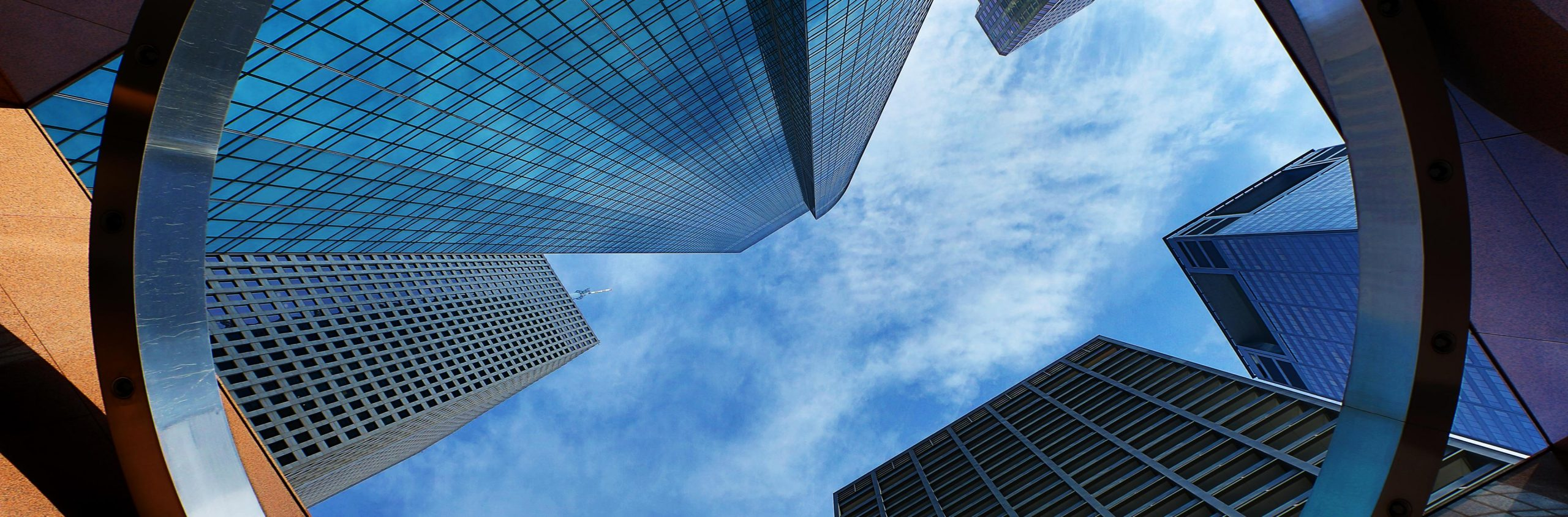 Rycore Capital Fund Management
