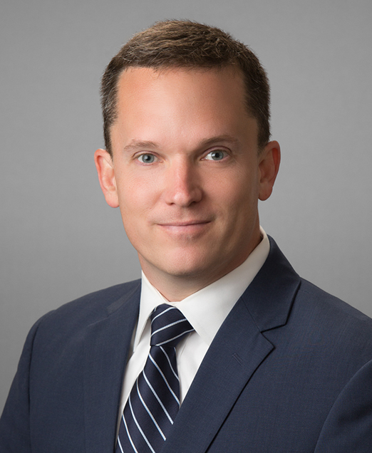Andy Carey - Senior Director, Investments at Rycore Capital